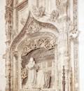 Cartuja de Santa María de Miraflores