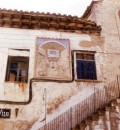 Ayuntamiento de Forcall