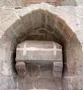 El Cid conquista Burriana
