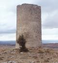 Atalaya del Burgo de Osma