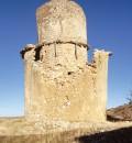 Atalaya de Nograles