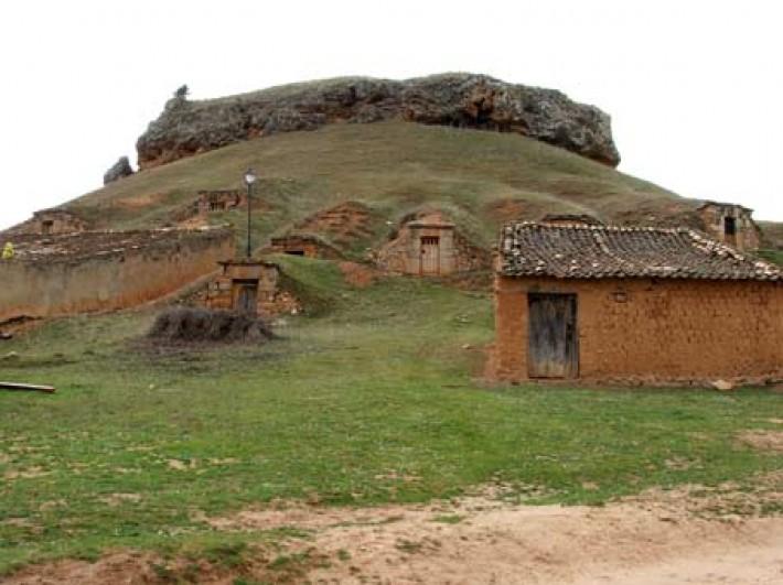 El fin de Castilla