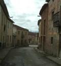 Aldea de San Esteban