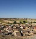 Zayas de Torre