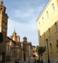 Los tributos de Teruel