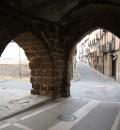 El Cid en Montalbán