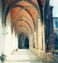 Capitanía General (Convento de Sto. Domingo)