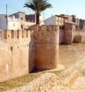 El desastre de Alzira